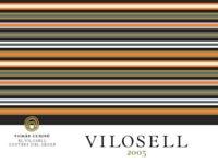 Vilosell