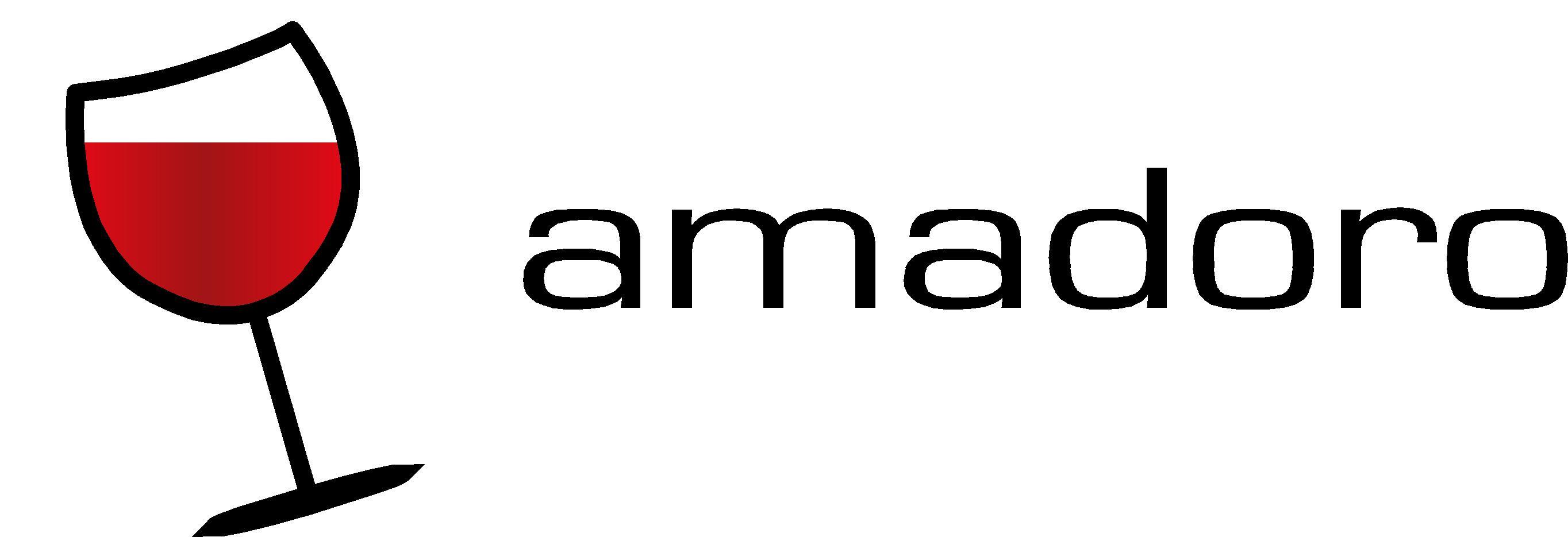 amadoro
